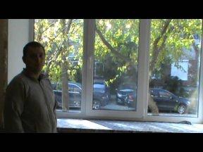 Пластиковые окна Екатеринбург с установкой - Семейные окна
